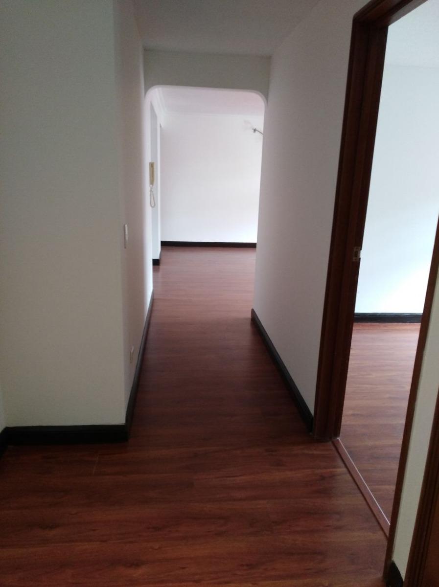 vendo apartamento en villas del mediterraneo