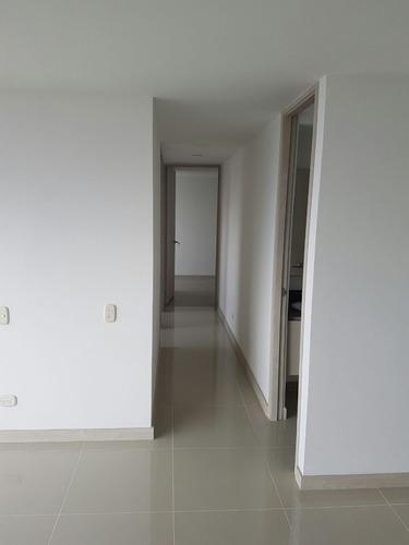 vendo apartamento envigado la paz 306342