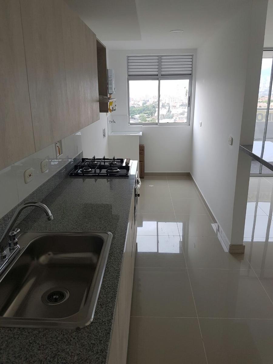 vendo apartamento envigado la paz 306360