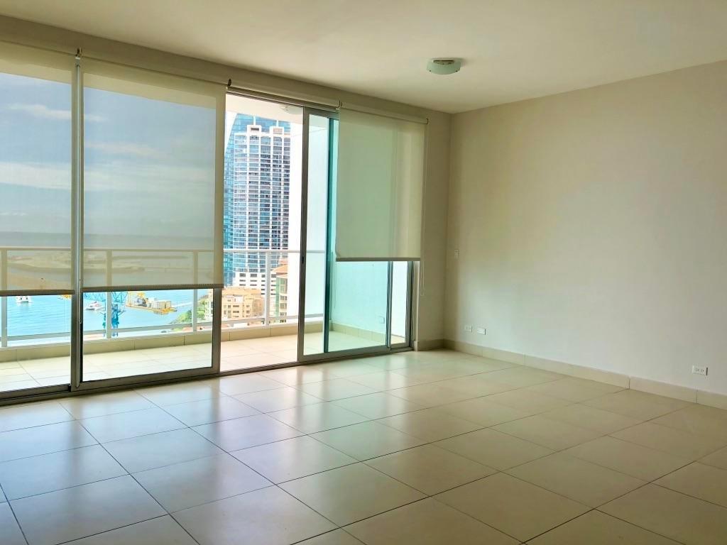 vendo apartamento espectacular en ph dupont, punta pacífica