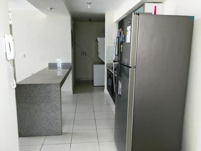 vendo apartamento espectacular en ph miró, el cangrejo 19275