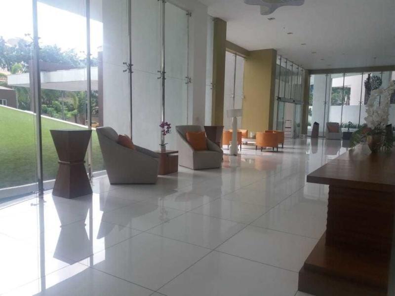vendo apartamento espectacular en ph q tower, punta pacífica