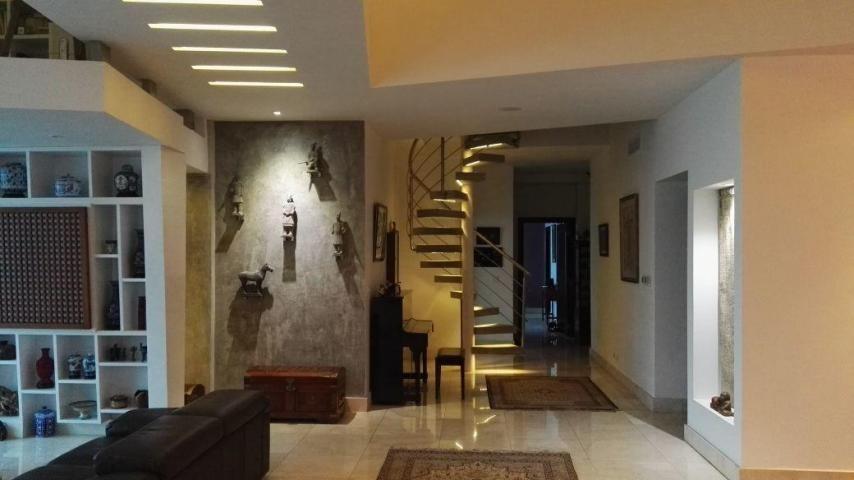 vendo apartamento espectacular en ph vitri tower, costa del