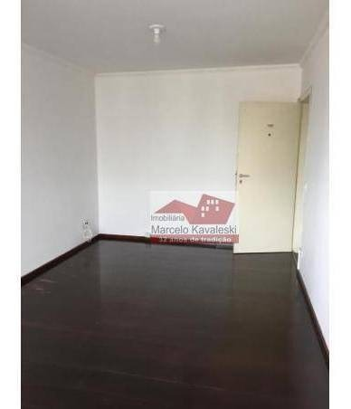 vendo apartamento. excelente oportunidade! vila das mercês - ap4767