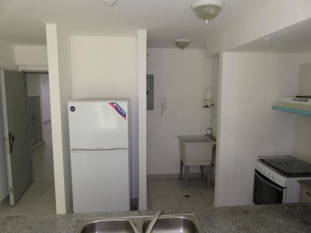 vendo apartamento exclusivo en metropolitan park, vía españa