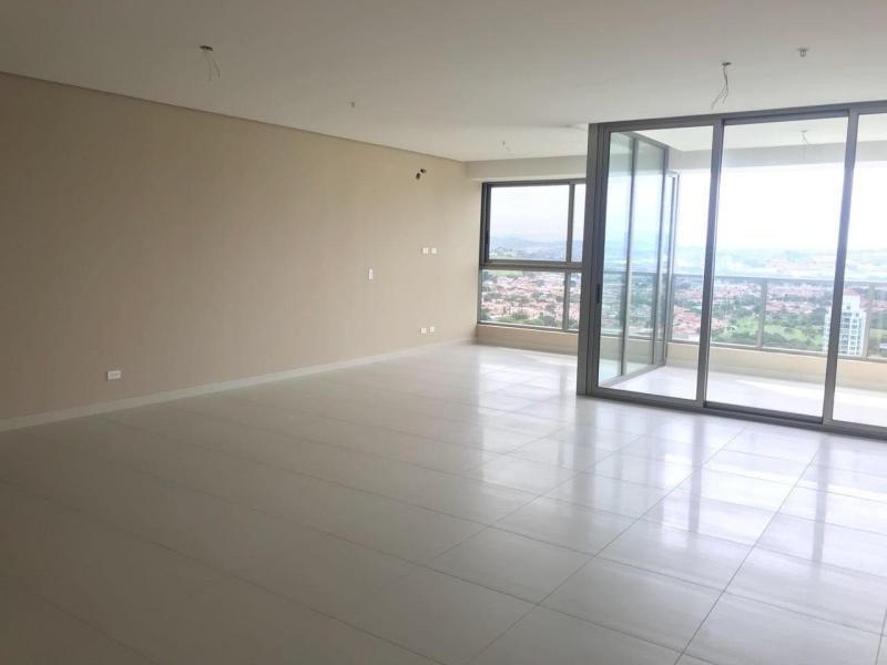 vendo apartamento exclusivo en mirador, costa del este205920
