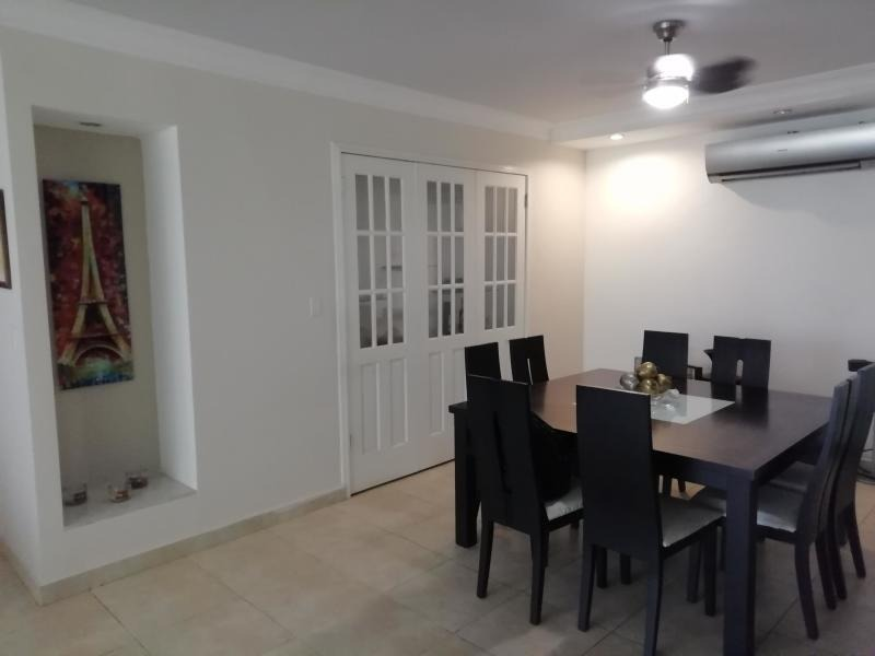 vendo apartamento exclusivo en mystic point, punta pacífica