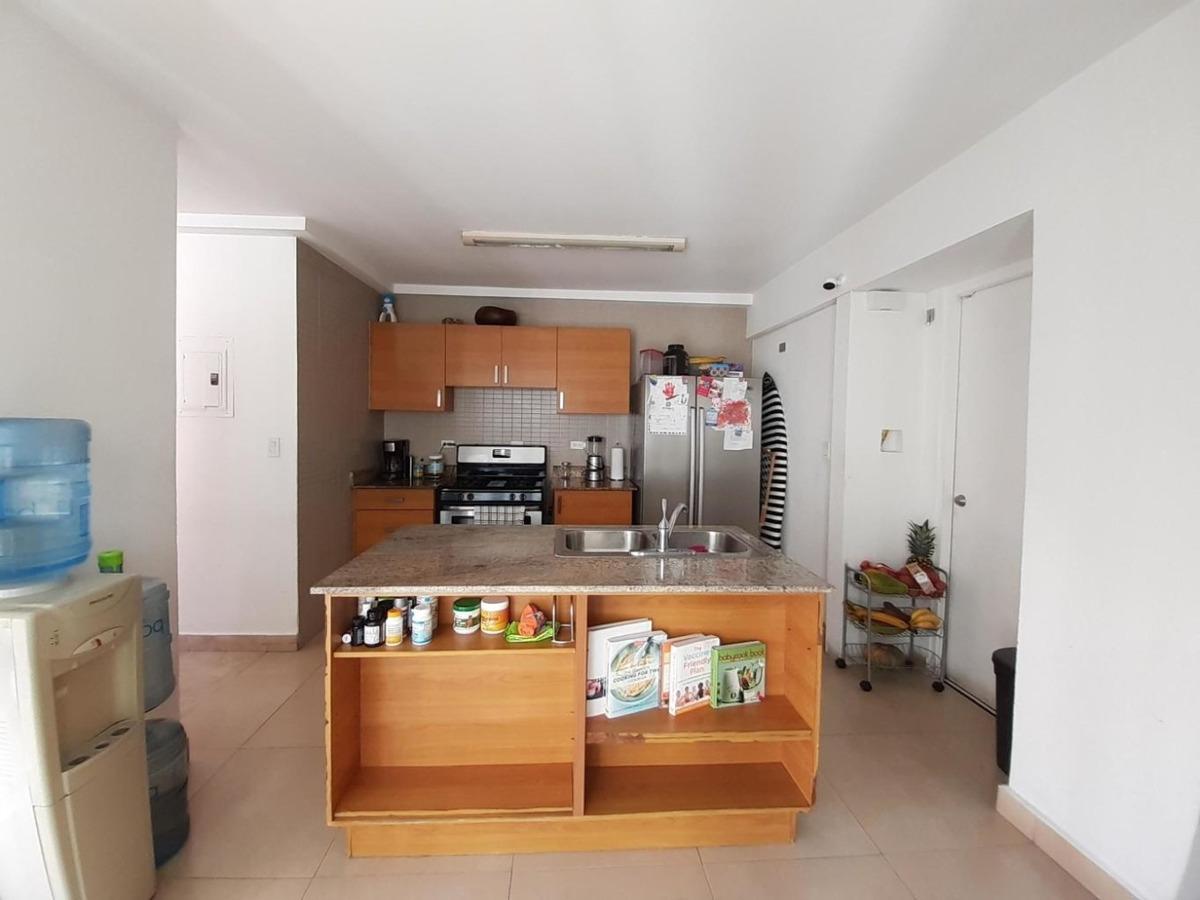 vendo apartamento exclusivo en ph 7400, san francisco 201517