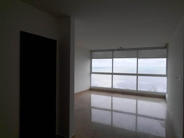 vendo apartamento exclusivo en ph acqua ii, costa del este