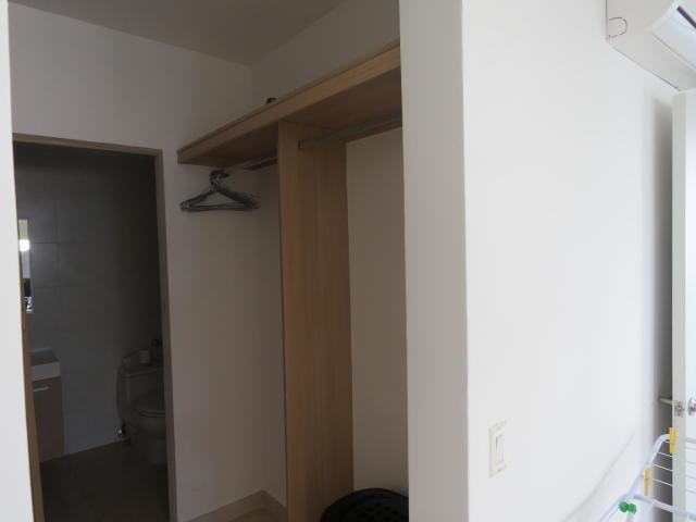 vendo apartamento exclusivo en ph oasis on the bay 19-94247