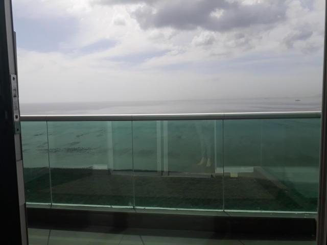 vendo apartamento exclusivo en ph ocean two, costa del este