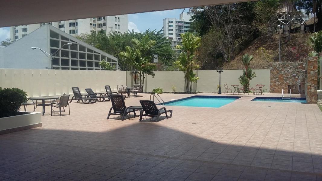 vendo apartamento exclusivo en ph oceanía edison park 191268