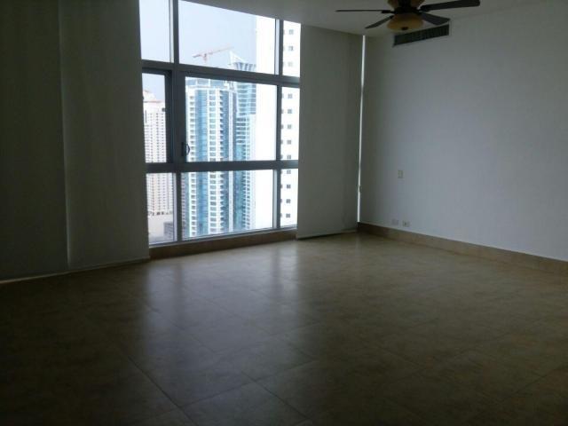 vendo apartamento exclusivo en ph ten tower, costa del este