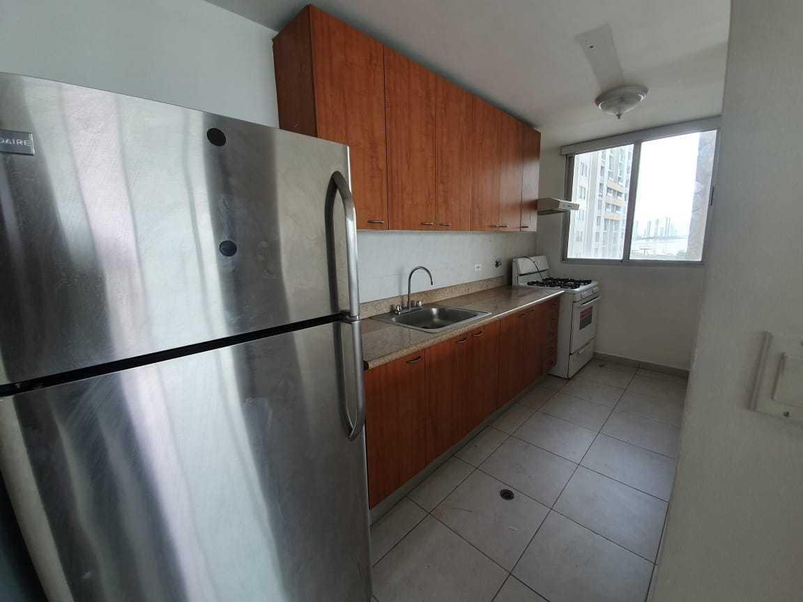 vendo apartamento exclusivo en ph terrawind, san francisco