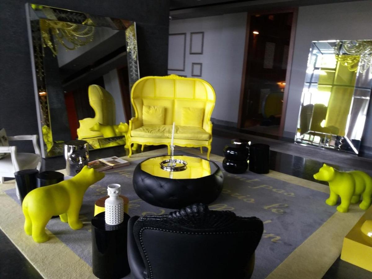 vendo apartamento exclusivo en ph yoo panamá, avenida balboa
