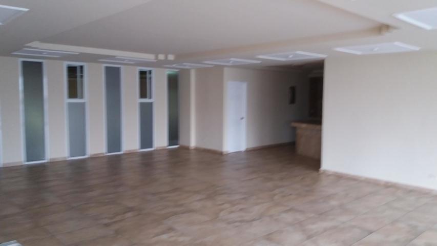 vendo apartamento exclusivo en terranova, el cangrejo 183177