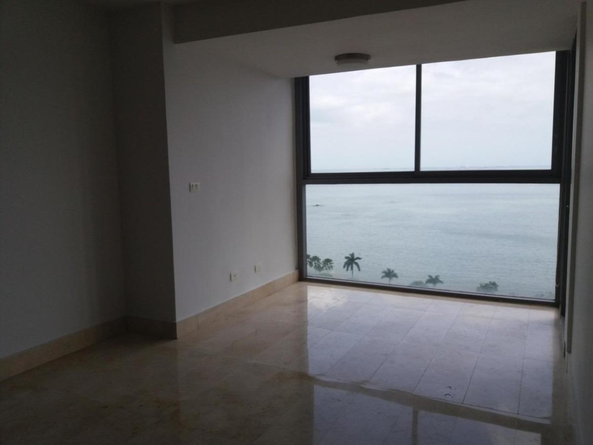 vendo apartamento exclusivo en yoo panamá, av. balboa 197981