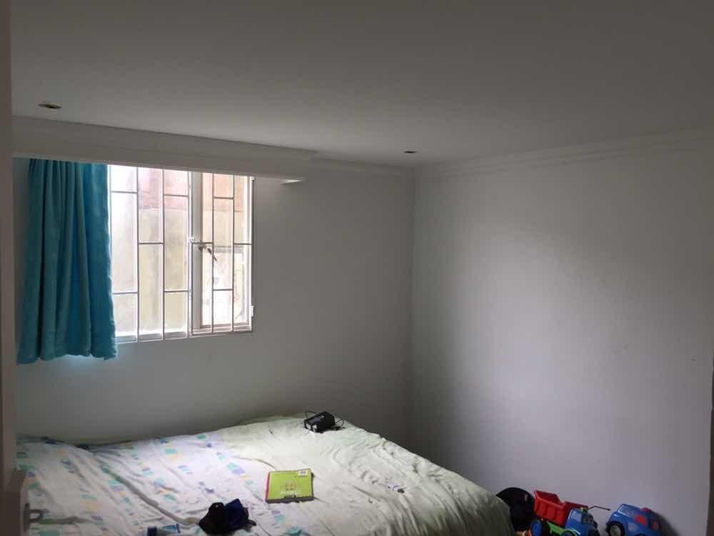 vendo apartamento galicia favidi 62 mts con ampliación