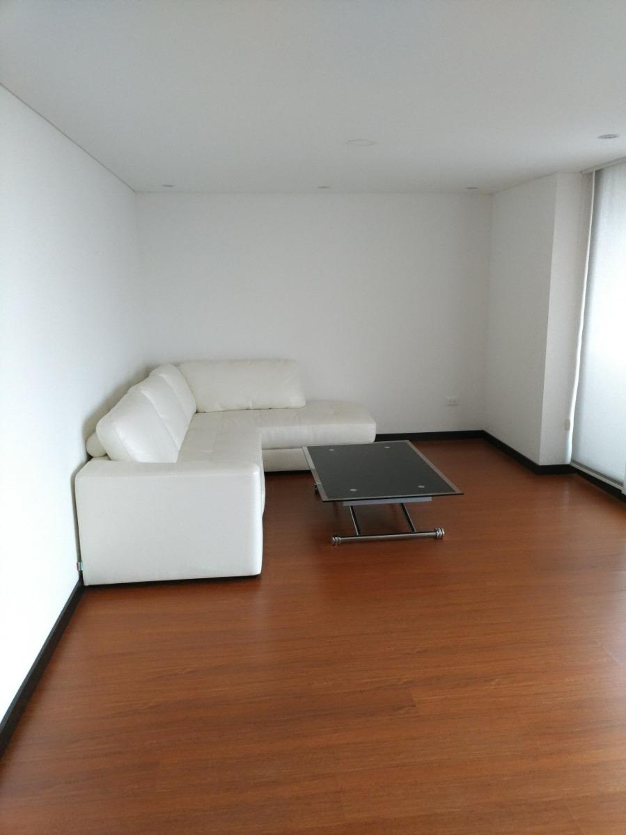 vendo apartamento habitare plus ipiales