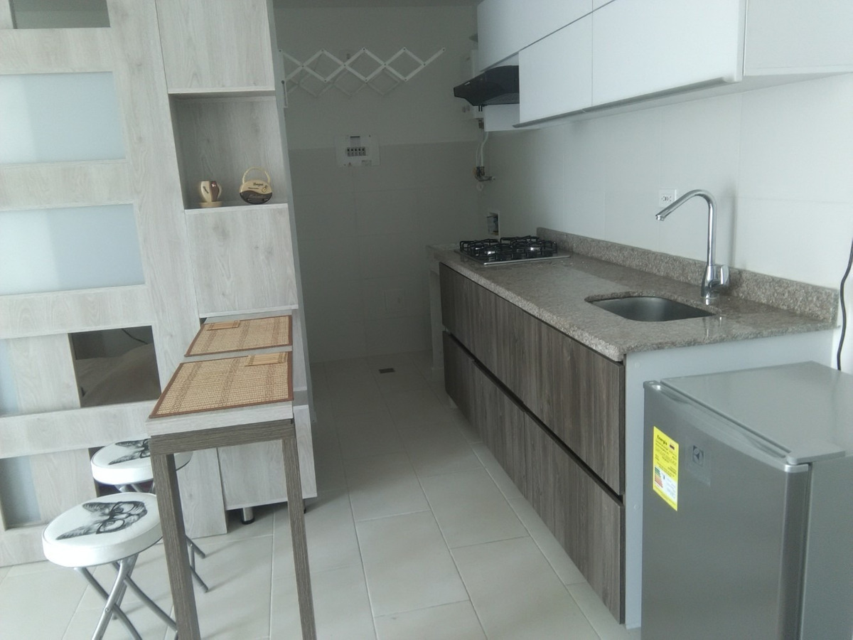 vendo apartamento ibague  barrio piedrapintada: