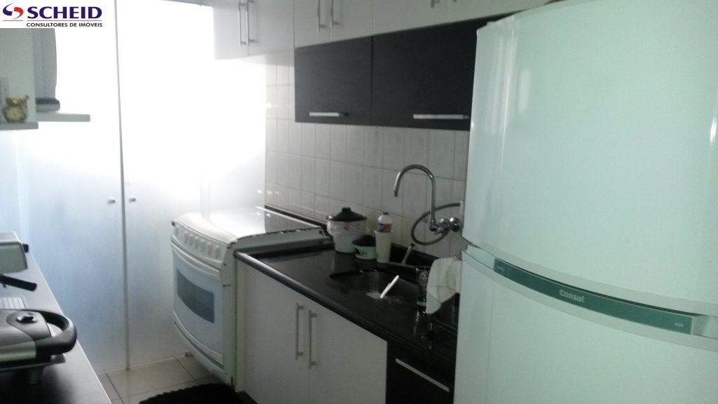 vendo apartamento jd. consorsio  - mr49353