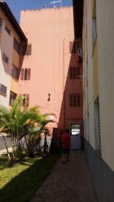 vendo apartamento lado praia em itanhaém litoral sul de sp