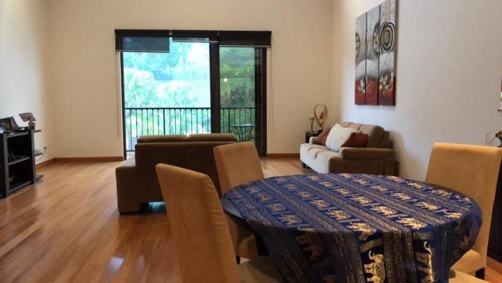 vendo apartamento loft amoblado en embassy club clayton20323