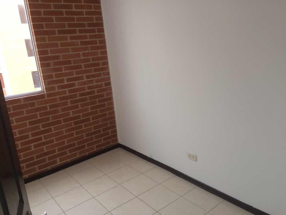 vendo apartamento maipore mompos soacha