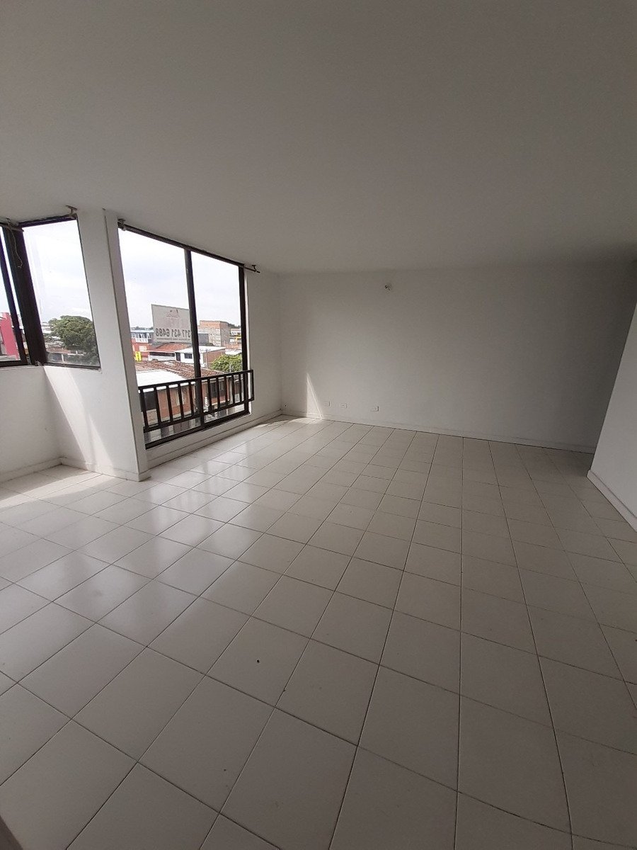 vendo apartamento melendez 5 piso con ascesor