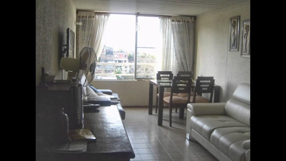 vendo apartamento melendez altos del madrigal sur