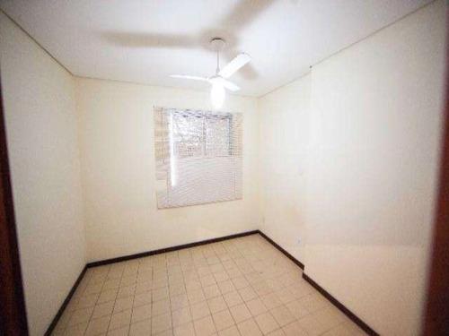 vendo apartamento na av. acm - ttsm162 - 3056176
