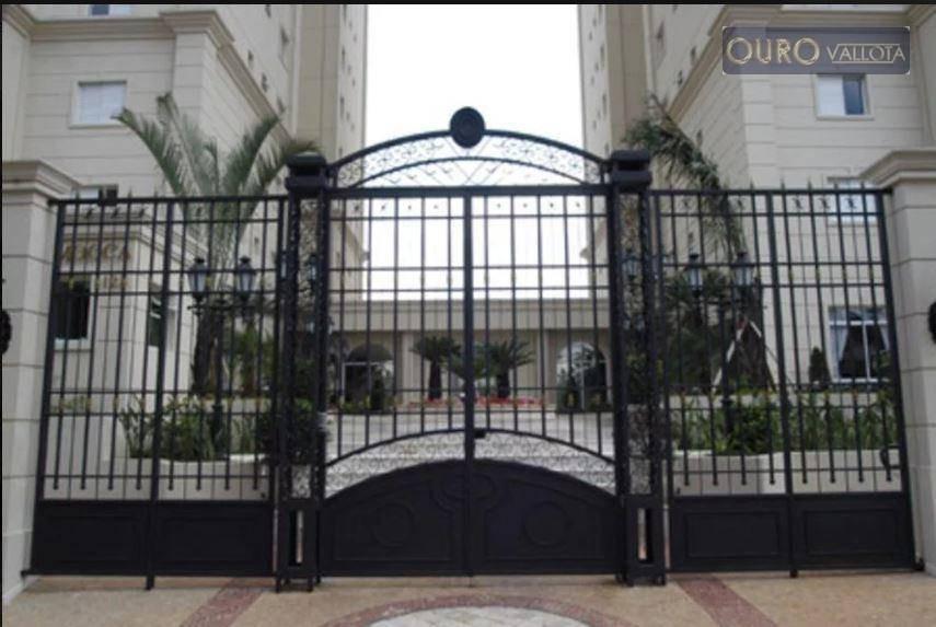 vendo apartamento na mooca - condomínio club - 108m² 2 suites - sala ampliada - 3 vagas oportunidade - co0041