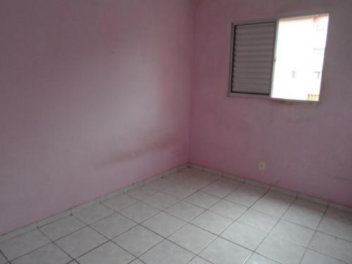 vendo apartamento na praia, 2 quartos, entrada e parcelas!