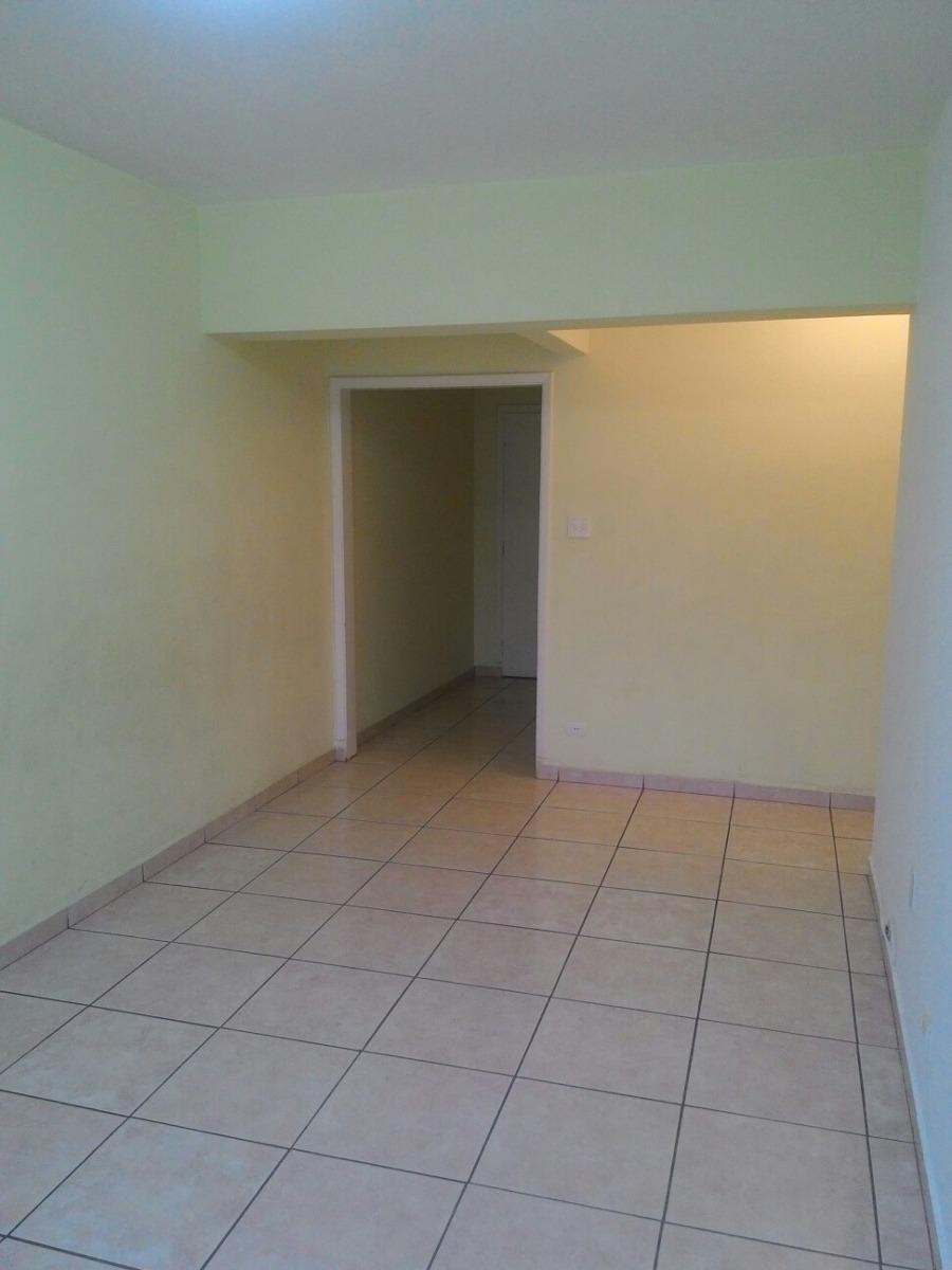vendo apartamento no centro de mogi a 5 minutos da estação