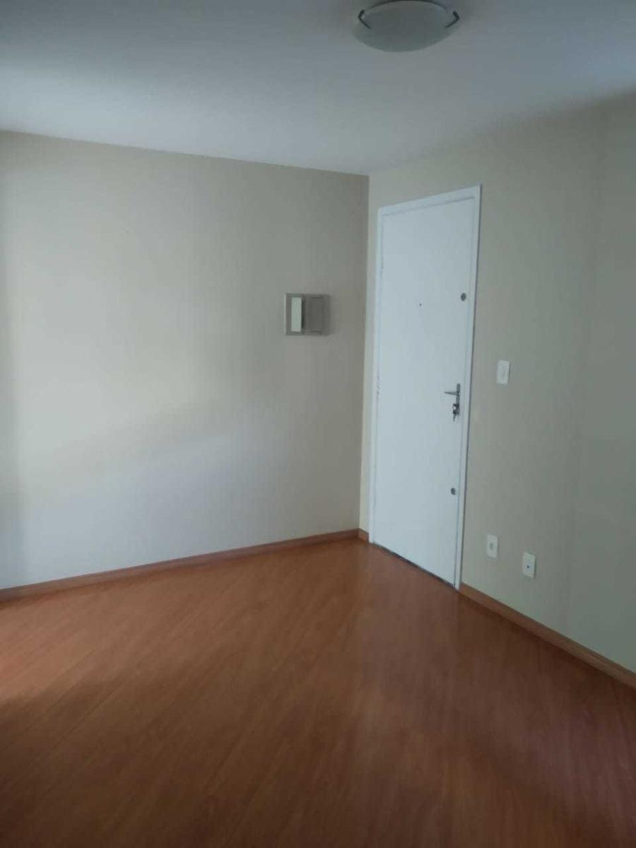 vendo apartamento no condomínio caminho das artes