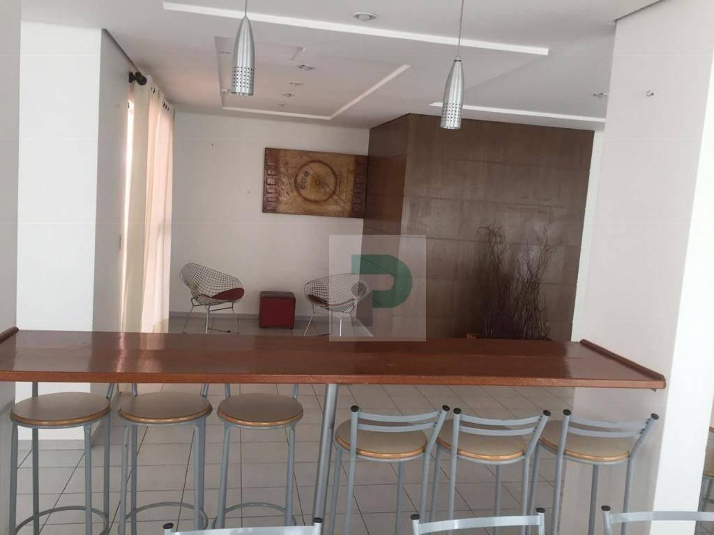 vendo apartamento no condomínio flamboyant no socorro em mogi das cruzes - ap0176