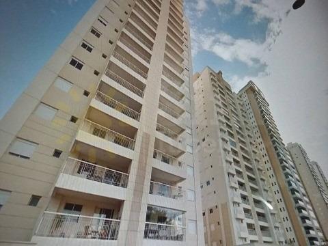 vendo apartamento no edifício cenário jardim nova aliança. agende uma visita. (16) 3235 8388 - ap08008 - 33258055