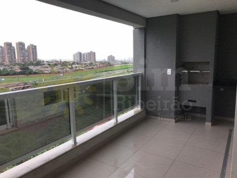 vendo apartamento no edifício lenôtre , próximo ao prolongamento da fiúsa . agende uma visita. (16) 982443883 - ap08707 - 33675298