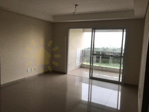 vendo apartamento no edifício lenôtre , próximo ao prolongamento da fiúsa . agende uma visita. (16) 982443883 - ap08708 - 33675339