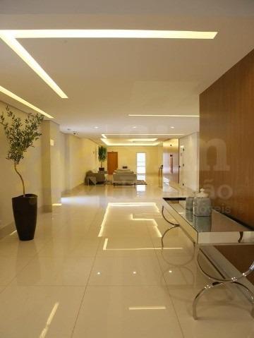 vendo apartamento no edifício lumnesia . agende uma visita. (16) 3235 8388 - ap08007 - 33188979