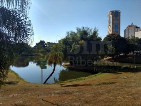 vendo apartamento no edifício madison square garden, no jardim nova aliança. agende visita. (16) 3235 8388. - ap02297 - 3365203