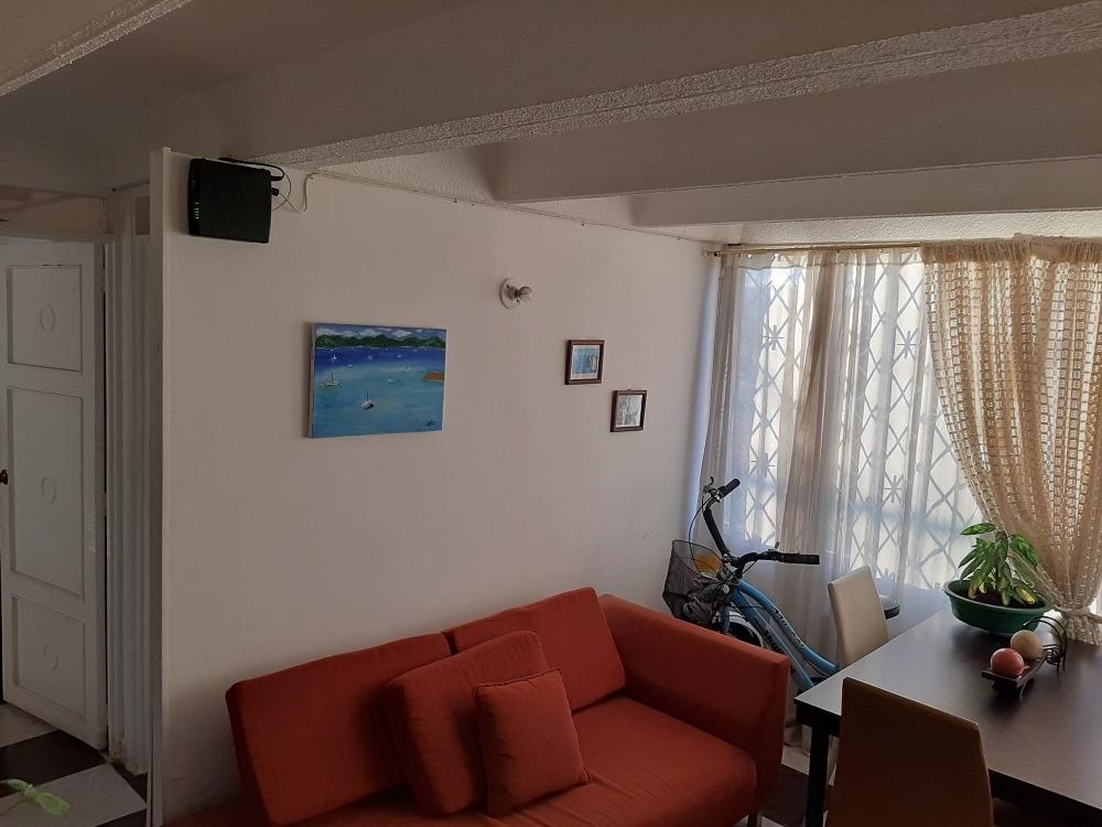 vendo apartamento noroccidente