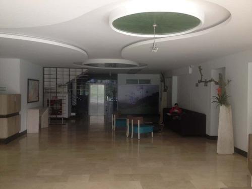 vendo apartamento norte armenia estrato 6