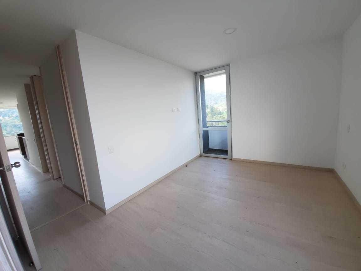 vendo apartamento nuevo-la aldea-estrella