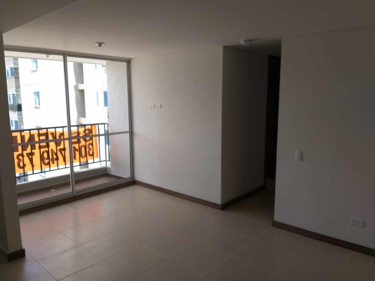 vendo apartamento nuevo la estrella unidad sierra morena