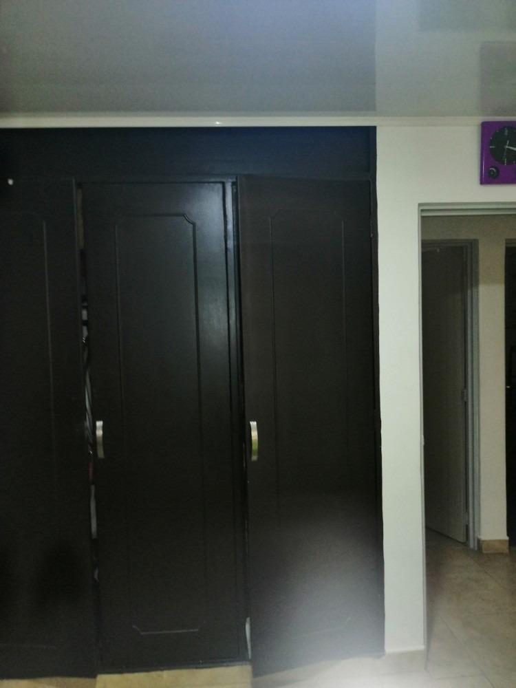 vendo apartamento ocobos etapa 5 a 2 cuadras de multicentro