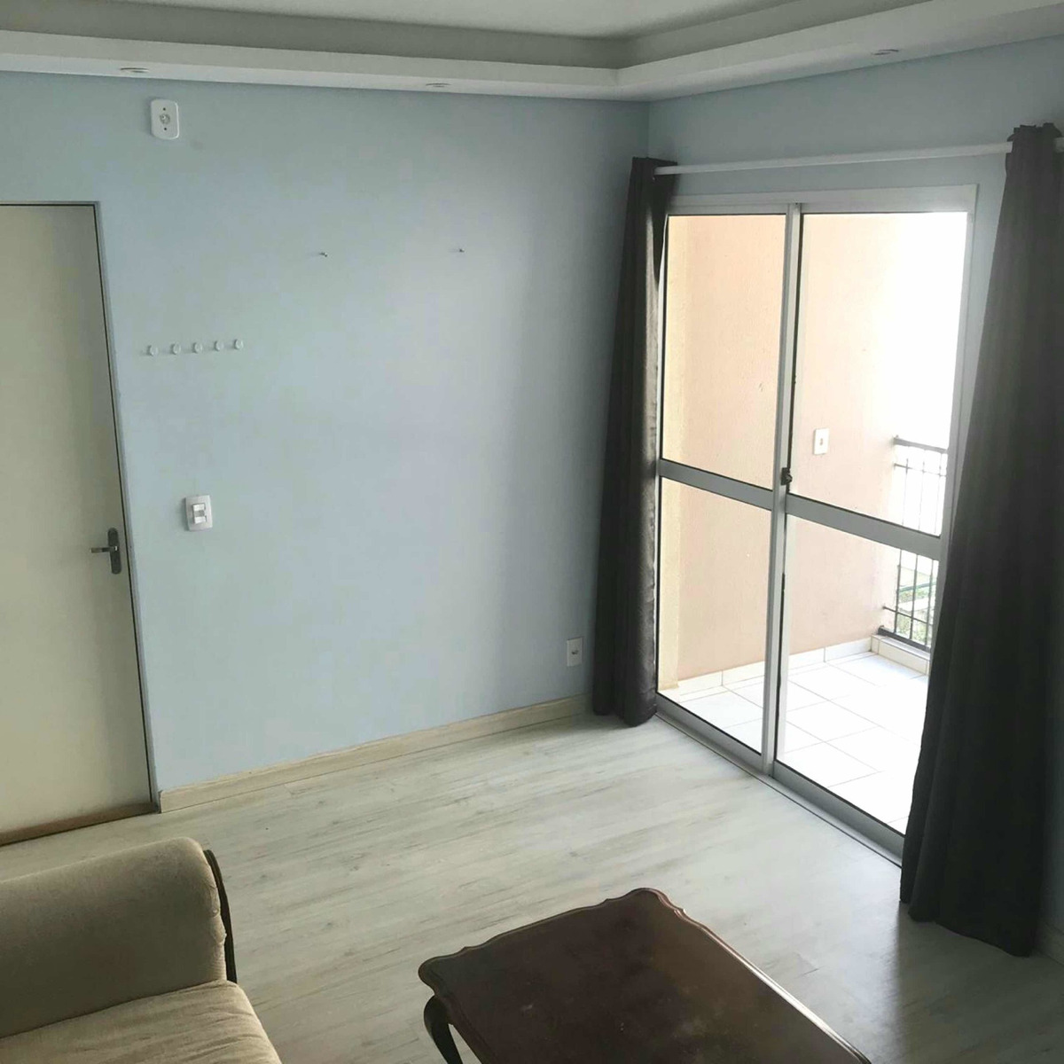 vendo apartamento, ótima localização, excelente preço!!!