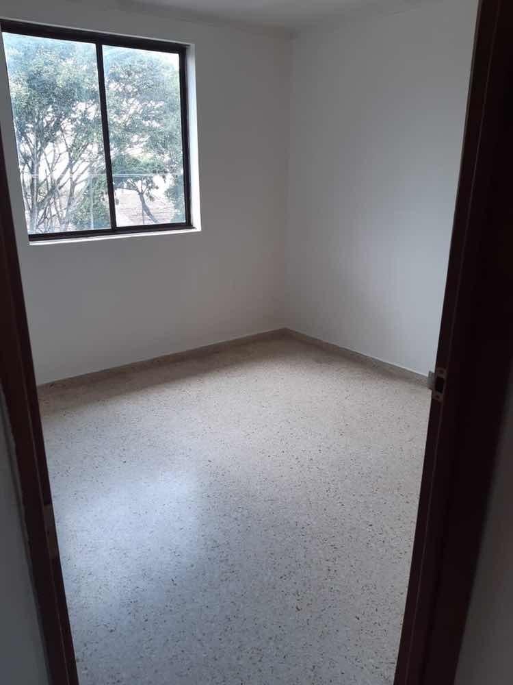 vendo apartamento, pampalinda. sur cali