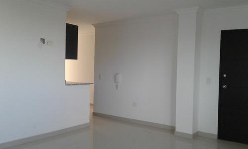 vendo apartamento para estrenar