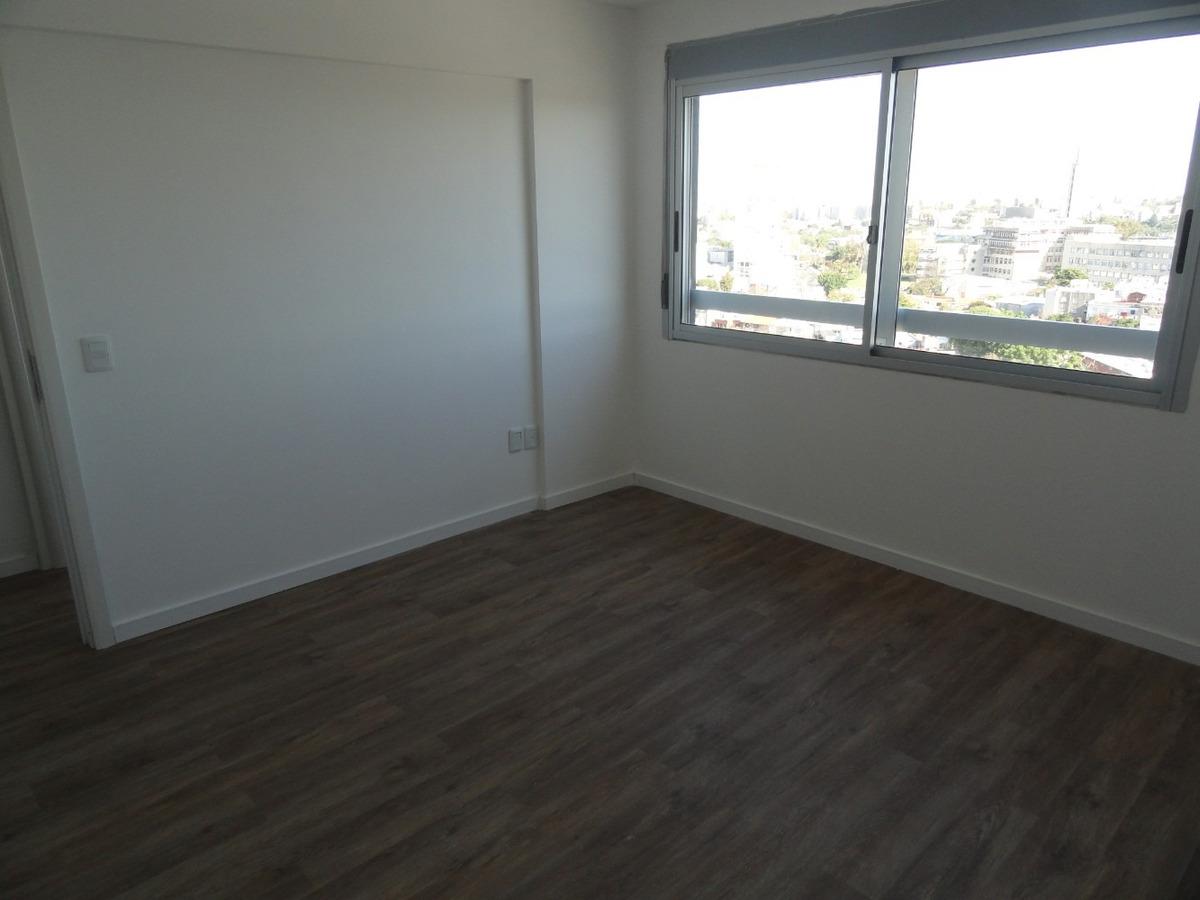 vendo apartamento parque batlle 2 dormitorios